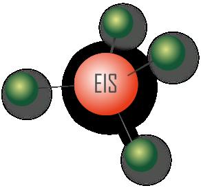 Energy Intelligent Solutions